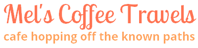 Mel's Coffee Travels
