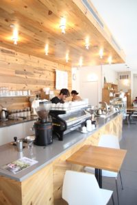 best coffee cities in the United States_Philly_Ultimo Graduate Hospital