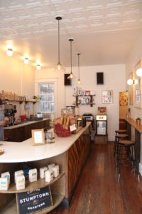 best coffee cities in the United States_Philly_ox coffee