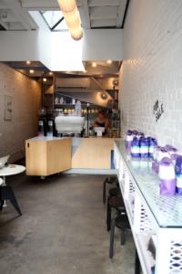 best coffee cities in the United States_New York_happy bones