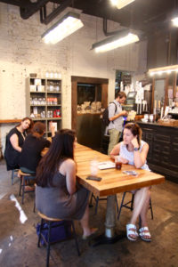 best coffee cities in the United States_New York_birch coffee