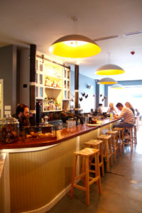 best coffee cities in the United States_Washington D.C._slipstream s.c.