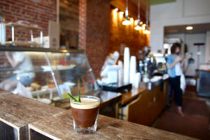 best coffee cities in the United States_Washington D.C._peregrine espresso