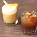 best coffee cities in the United States_Portland_either or seasonal drinks