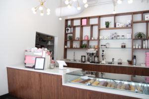 best coffee cities in the United States_Portland_Coco Donuts