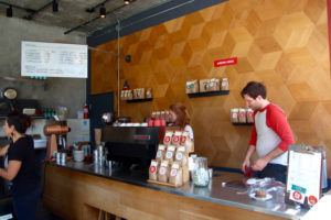 best coffee cities in the United States_San Francisco_Linea
