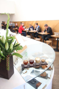 best coffee cities in the United States_San Francisco_Saint Frank