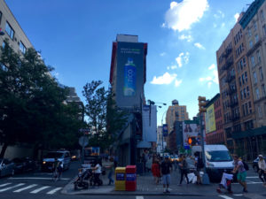 best cities for coffee in the united states_new york_flat building