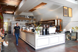 best coffee cities in the United States_San Francisco_The Mill