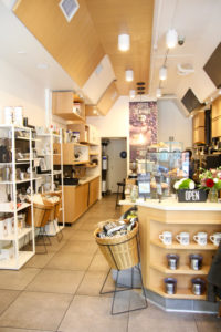 best coffee cities in the United States_San Francisco_artis