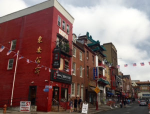 best coffee cities in the United States_Philly_chinatown