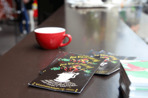 Your walking guide to specialty coffee in Berlin Kreuzberg_kaffee 9_berlin coffee tour