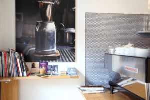 Your walking guide to specialty coffee in Berlin Kreuzberg_19grams_coffee mags