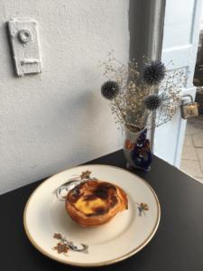 Your walking guide to specialty coffee in Berlin Kreuzberg_pastel