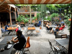 Your walking guide to specialty coffee in Berlin Kreuzberg_banja luca