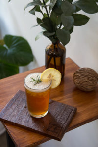 mels-coffee-travels-signature-drinks-chiang-mai-cottontree_amber-fin
