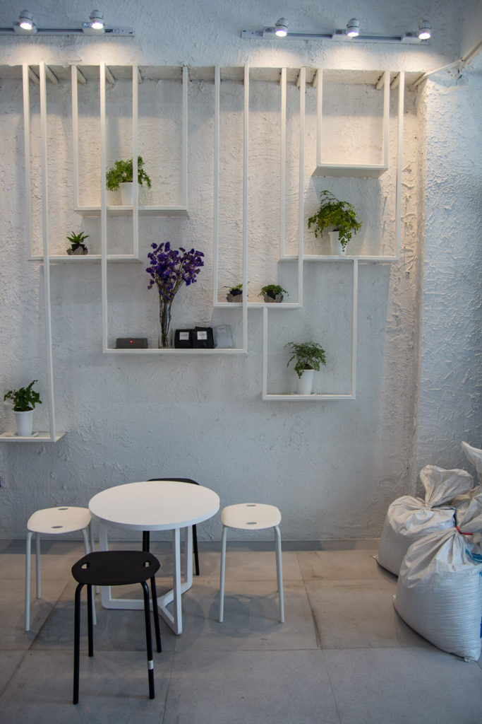 mels-coffee-travels-signature-drinks-chiang-mai-maled-coffee-roasters