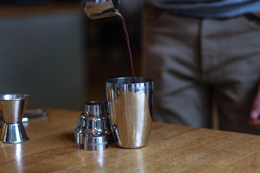 Mels-coffee-travels-coffee-cocktails-espresso-shot