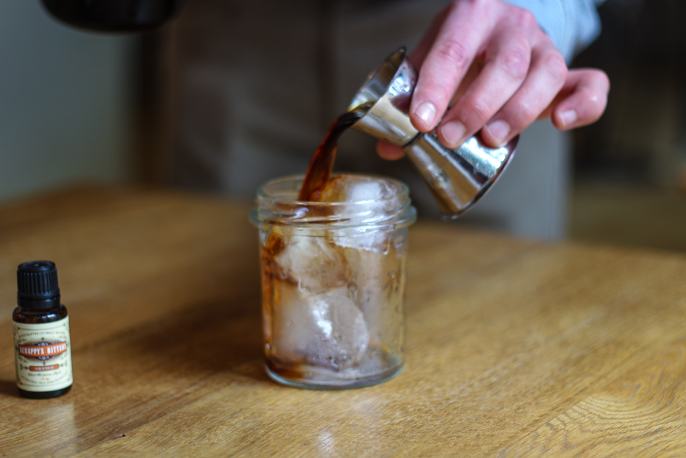 Mels-coffee-travels-coffee-cocktails-cold-brew-coffee