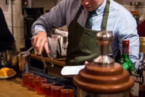 Mels-coffee-travels-coffee-cocktails-martin-hudak-black-eagle-ice-blocks
