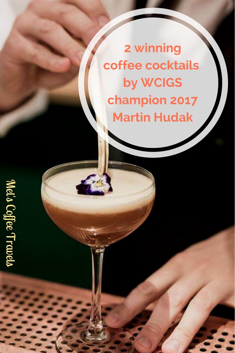 Mels-coffee-travels-coffee-cocktails-martin-hudak-photo-sonia-cao-pinterest