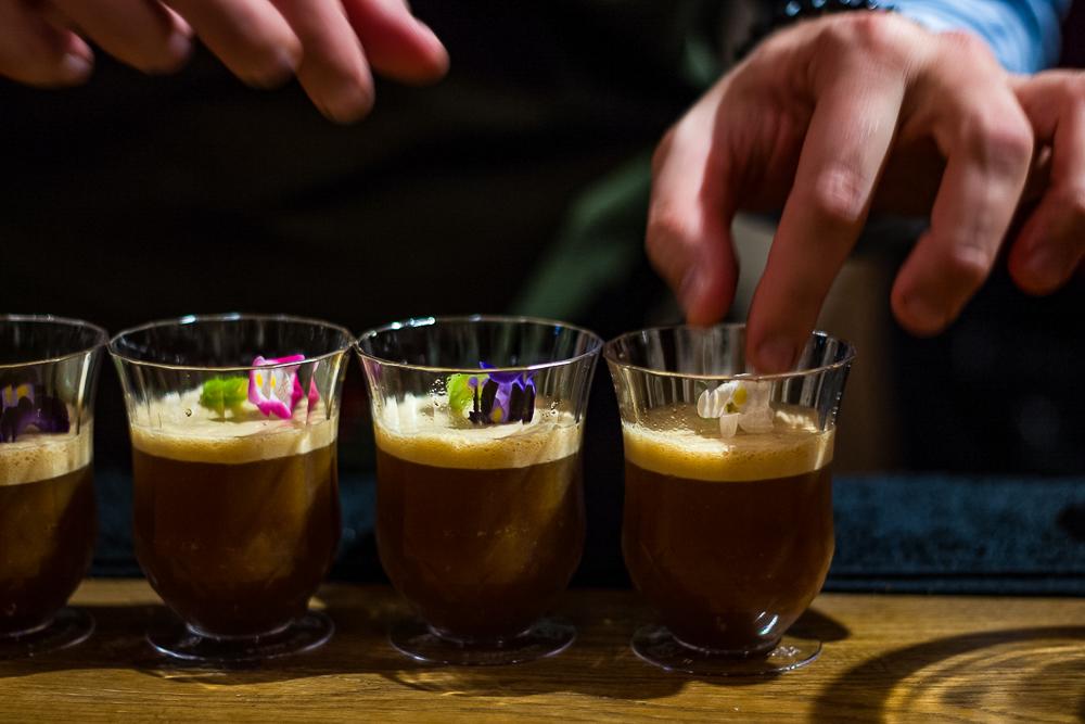 Mels-coffee-travels-coffee-cocktails-martin-hudak-espresso-martiki-finish