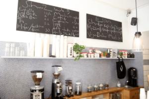 Your walking guide to specialty coffee in Berlin Kreuzberg_19grams_menu