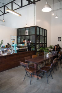 mels-coffee-travels-signature-drinks-chiang-mai-roaster