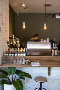 mels-coffee-travels-signature-drinks-chiang-mai-abcd-counter