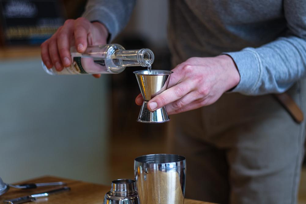Mels-coffee-travels-coffee-cocktails-mandarin-orange-spirit